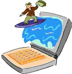 internet_surfing1
